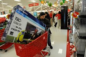 black friday lines target target debuts black friday promotional strategy stores to open at