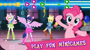 MY LITTLE PONY   Android Apps on Google Play Google Play