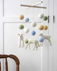 Bathroom Craft Ideas Diy Home Projects Martha Stewart