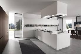Home Bar Interior Modern Kitchen Island Design Stainless Steel Dinner Sets Brown