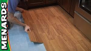 heated floors under laminate electric heating under laminate flooring