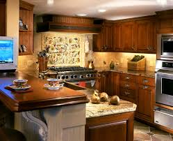100 rutt kitchen cabinets six homes for sale in pittsburgh