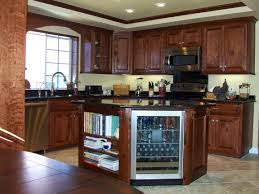 small kitchen design ideas layouts designs photo small kitchen