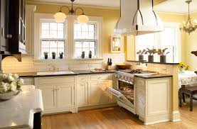 Small Kitchen Lighting Ideas Pictures Cabinets U0026 Drawer French Country Kitchen Lighting Ideas Cabinet