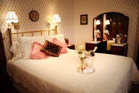 cape cod b u0026b palmer house inn in historic falmouth ma