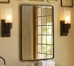 Pottery Barn Bathroom Storage by Vintage Bathroom Cabinet With Mirror Uk Www Islandbjj Us