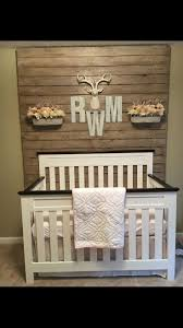 young america convertible crib best 25 painted cribs ideas on pinterest crib makeover painted