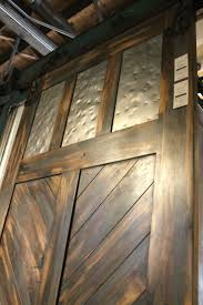185 best design doors images on pinterest doors sliding barn