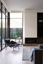 Images Of Home Interiors by 236 Best Interior Fireplaces Images On Pinterest Fireplaces