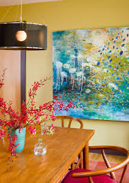 Artwork For Dining Room Paintings For Dining Room