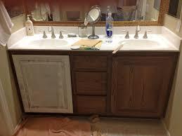 painting bathroom cabinets color ideas bathroom cabinets