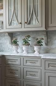 Cabinet Styles For Kitchen Best 25 Kitchen Cabinet Colors Ideas On Pinterest Kitchen
