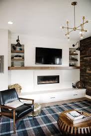 Modern Country Homes Interiors Best 25 Modern Country Decorating Ideas Only On Pinterest