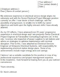 Engineering Cover Letter Template  chemical engineer cover letter     happytom co
