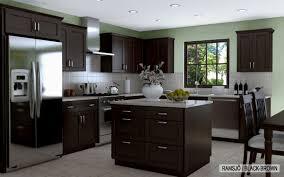 Lidingo Kitchen Cabinets Ikdo The Ikea Kitchen Custom Ikea Akurum Kitchen Cabinets Home