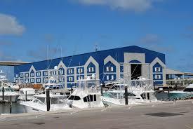 investment properties for sale surfside marina surfside beach tx
