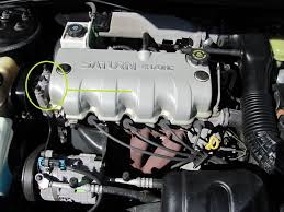 saturn l series questions can i drill straight through and