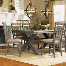 coolest grey dining room set 45 to your home decor concepts with