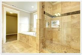 glass shower door cleaning arrow glass u0026 mirror
