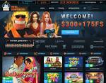Привилегии зарегистрированного пользователя онлайн-казино