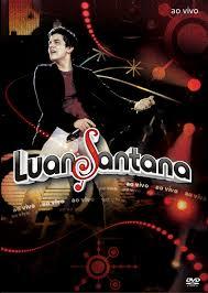 DVD ao vivo