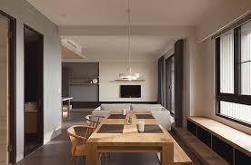 Elegant Dining Room Furniture by 25 Elegant Dining Room Designs By Top Interior Designers