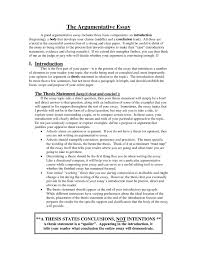 mba personal statement examples how to write a personal statement     Millicent Rogers Museum