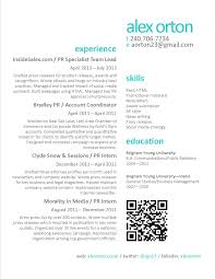 resume format for marketing professionals click here to download this word resume marketing director public relations and marketing resume download pdf version of alex orton s resume