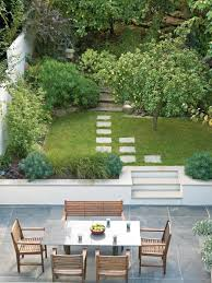 transform small backyard patio ideas with home design planning