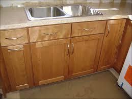 100 colored kitchen sinks kitchen sink refinishing