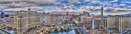 Best Buffet In Las Vegas Strip by The Best Family Restaurants In Las Vegas Family Vacation Hub