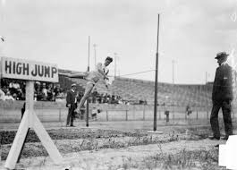 Athletics at the 1904 Summer Olympics – Men's high jump