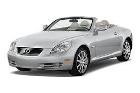 lexus lx470 brand new price lexus lx470 reviews research new u0026 used models motor trend