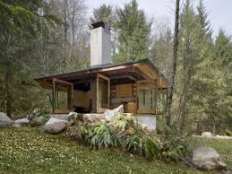 modern house plans washington small modern cabin plans modern residential architecture floor plans