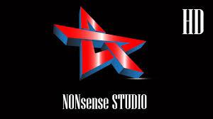 Home Logo Design Ideas by Professional Logo Design Adobe Illustrator 3d Tutorial Star