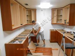Clean Grease Off Kitchen Cabinets How To Clean Interior Kitchen Cabinets Kitchen