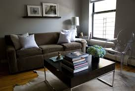 gray yellow living room color scheme sitting images rooms carpet