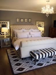 stylish bedrooms bedroom makeovers top designers and