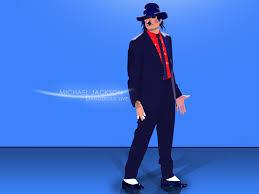 Michael Jackson dancing 4 image.