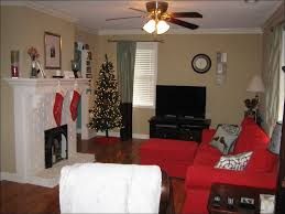 living room ideal paint color for living room living room ideas