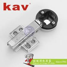 glass door hinges for cabinets glass door hinges series kitchen cabinet hinges soft close