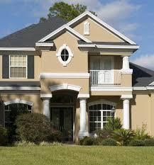 Home Design Gold App Tutorial Home Design Ideas Home Exterior Design Ipad App Design Home App