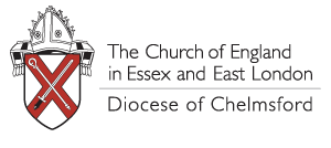 The Church of England Diocese of Chelmsford