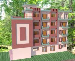 Home Design For Nepal Cost To Have A House Built Container House Design