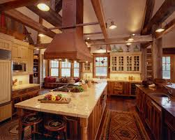 Amazing Home Interior Gorgeous 80 Carpet Kitchen Interior Inspiration Of Best 25
