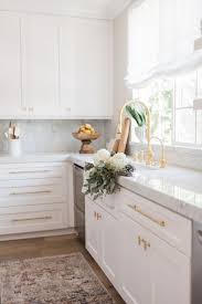 cabinet unforeseen cabinet hardware suppliers gold coast gold