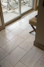 Bamboo Flooring In Kitchen Pros And Cons The Pros And Cons Of Marble Tile Diy