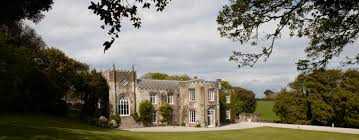 prideaux place padstow a beautiful historic house in padstow