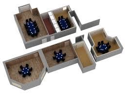 3d Floor Plans by 3d Floorplans Conference Floorplan Conference U0026 Banqueting