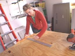 how to lay a subfloor how tos diy